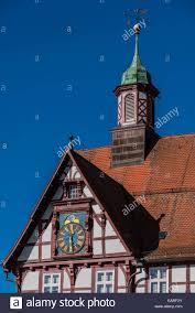 Stadtkirche Bad Aibling Bad For Stockfotos U0026 Bad For Bilder Seite 30 Alamy