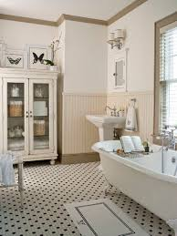 Bathroom Tile Ideas Traditional by Best 20 Bath Remodel Ideas On Pinterest Master Bath Remodel