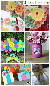 ideas for mother s day unique mother s day free photo ideas collections photo and picture