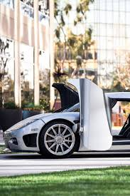 koenigsegg ghost shirt 82 best luxury cars images on pinterest coolest cars html and car