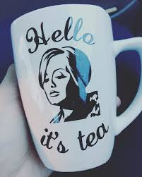 Tea And Coffee Mugs 10 Tea Accessories You Absolutely Need In Your Life Adele Teas