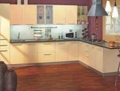 godrej kitchen interiors godrej interio furniture guidelines for buying