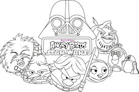 color pages star wars free printable star wars coloring pages star wars kids color game
