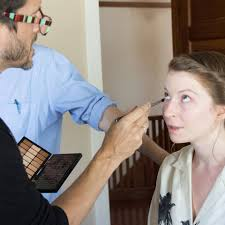 Makeup Artist Classes Online Free Mac Cosmetics Home Facebook