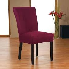 Sure Fit Dining Chair Slipcover Sure Fit Dining Room Chair Covers Appealing Dining Chair
