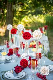 Reception Centerpieces Wedding Reception Centerpieces 9 Tips To Stunning Arrangements