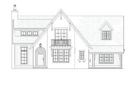 houses plans and designs house plan front elevation modern house plans house designs in