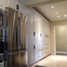 Kitchen Cabinets In Mississauga by Cabinet Refinishing Job In Burlington Cabinet Refinishing Spray