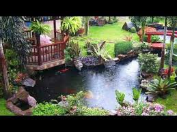 beautiful small front yard garden ideas youtube