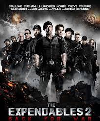 film eksen bahasa indonesia download kumpulan film gratis 3gp bahasa indonesia good news