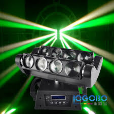 Cheap Moving Head Lights Compare Prices On Cheap Moving Online Shopping Buy Low Price