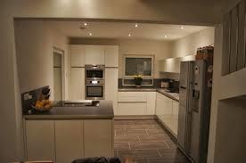 wohnzimmer konstanz led spots wohnzimmer haus design ideen