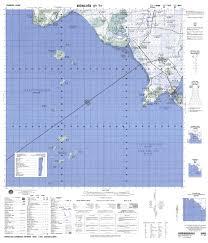 Interactive Map Msu Vietnam 1 50 000 Msu Libraries