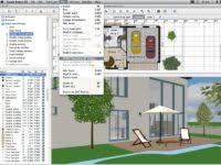 Best Home Design Software For Mac Uk Container House Design Software Mac Youtube House Design Mac