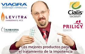comprar viagra cialis levitra priligy pastillas erección sin receta