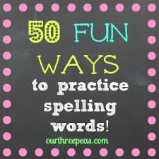 best 25 grade 3 spelling words ideas on pinterest grade 2