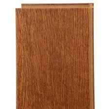 home legend gunstock oak 3 8 in x 5 in wide x varying