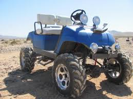 file extreme off road golf cart jpg wikimedia commons