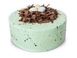Easter Cake Decorations Australia by The Classic Cupcake Co Delicious Cupcakes Australia The
