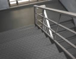 outdoor rubber stair treads indoor u2014 railing stairs and kitchen