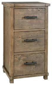 3 drawer horizontal file cabinet 3 drawer wooden filing cabinets kaivalyavichar org
