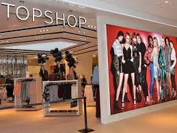 berlin design outlet topshop berlin is now open topshop