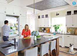 home entertaining the perfect kitchen for entertaining and every day consumer reports