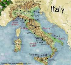 venice map best 25 venice italy map ideas on map of venice italy