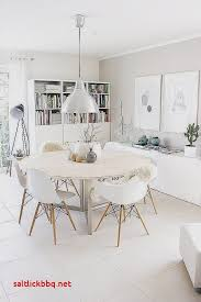 hauteur d une cuisine hauteur bar cuisine meuble cuisine hauteur d un bar de cuisine