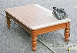 pine coffee table etsy mexican for sale il full thippo