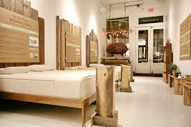 Best Furniture Prices Los Angeles Best Mattress In New York City Better Sleep Better Life Keetsa