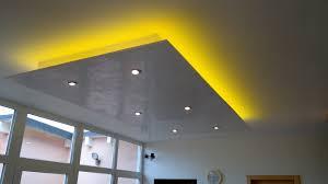 Esszimmer Indirekte Beleuchtung Wohnzimmerz Indirekte Beleuchtung Küche With Beleuchtung Im