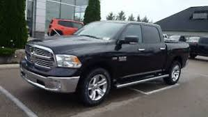 dodge ram 1500 kijiji truck buy or sell used and salvaged cars trucks in