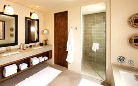 popular bathroom designs bathroom small design with interesting nemo tile and pleasing