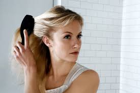 what causes hair loss in women over 50 is hair loss in women normal hair loss and hair loss treatment