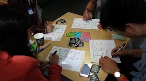Home Design Game Rules The Thing From The Future U2013 Situation Lab