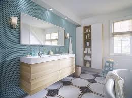 decoration salle de bain ikea maison design bahbe com