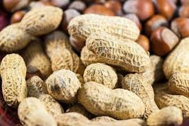 4 answers is eating groundnuts safe for people with type 2