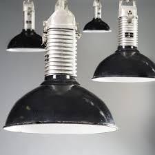 Suspension Industrielle Ikea by Lampe Industrielle Ancienne Lanterne Ancienne Cheminot Fonte
