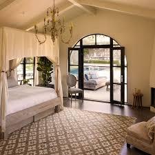 112 best bedroom inspiration images on pinterest dunn edwards