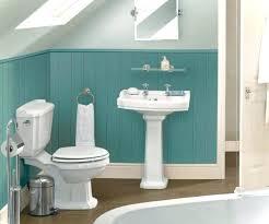 painting a small bathroom ideas small bathroom paint ideas findkeep me