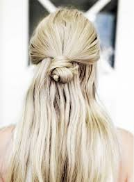 cute hairstyles you can do in 5 minutes 7 monday morning hairstyles that you can do in under 5 minutes