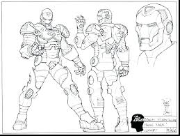 printable coloring pages for iron man ironman coloring pages printable coloring pages coloring surprising