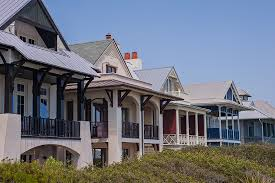top reasons why rosemary beach homes for sale are perfect for