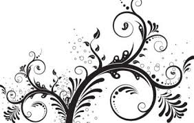 floral ornaments vector free free vector 14 506 free