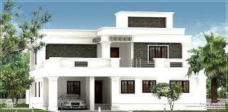 design styles homes design flat roof homes designs fair exterior home design