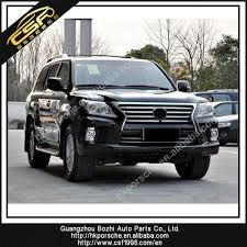 lexus parts hong kong lexus lx570 for sale lexus lx570 for sale suppliers and