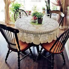 popular handmade tablecloth buy cheap handmade tablecloth lots