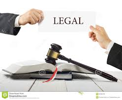 lawyer holding law book stock photos images u0026 pictures 741 images