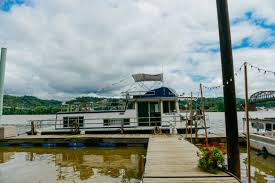 airbnb houseboats houseboat historic landmark airbnb in pittsburgh has much to offer